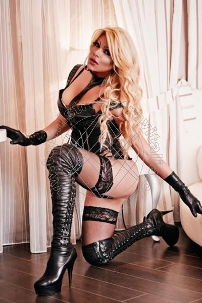 Lady Jessika Andersson PARIGI 0033658778634