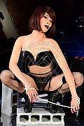Mistress Trav Mestre Lady Kaori  foto 4