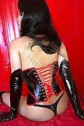 Mistress Trav Padova Padrona Carolina Bahls 333.1020466 foto 4