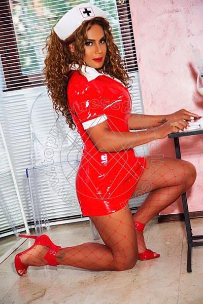 Lady Jessica Fox VERONA 3274045230