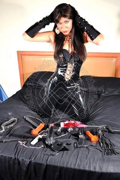 Lady Narcisa PARMA 3896507818
